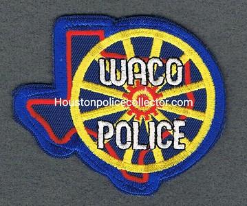 WACO 21