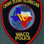 WACO 90