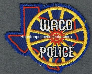 WACO 11