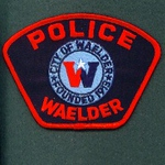 WAELDER 10