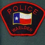 WAELDER 5