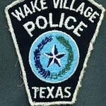 WAKE VILLAGE 10
