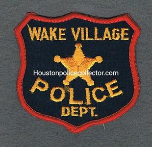 WAKE VILLAGE 60