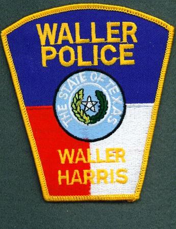 WALLER 30
