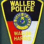 WALLER 60