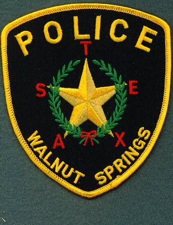 WALNUT SPRINGS 2