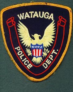WATAUGA 10