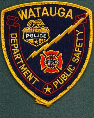 WATAUGA 20