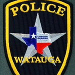 WATAUGA 40