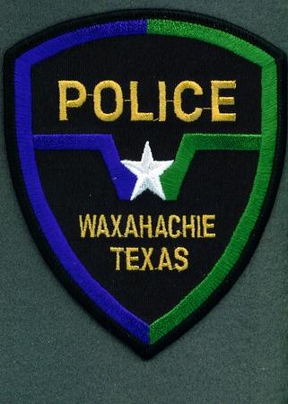 WAXAHACHIE 5