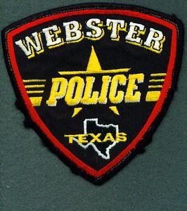 WEBSTER 50
