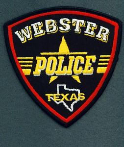 WEBSTER 55