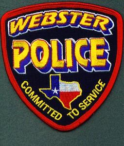 WEBSTER 70