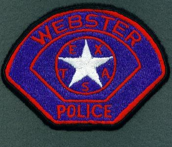 WEBSTER 20