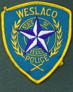 WESLACO 30