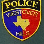 WESTOVER HILLS 30