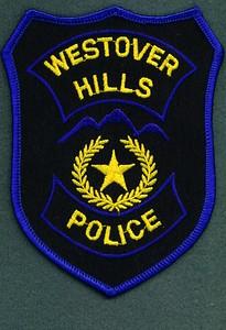 WESTOVER HILLS 20