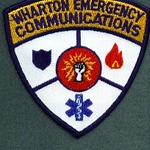 WHARTON 100 COMMUNICATIONS 66