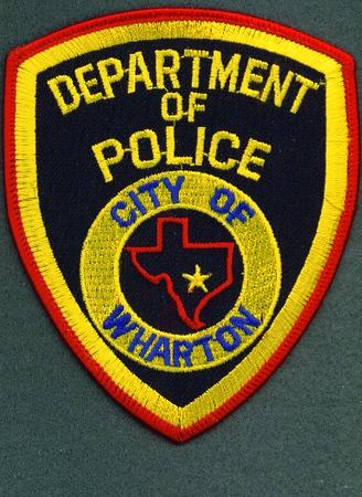 WHARTON 30