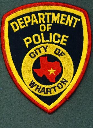 WHARTON 20