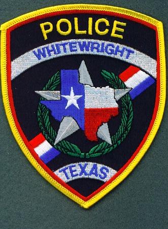 WHITEWRIGHT 3