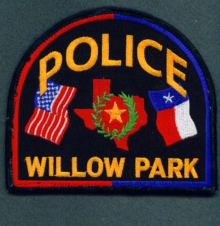 WILLOW PARK 20