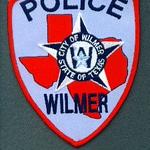 WILMER 4