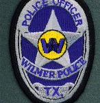 WILMER 4BP