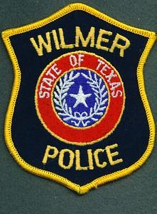 WILMER 1