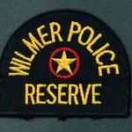 WILMER RESERVE 55