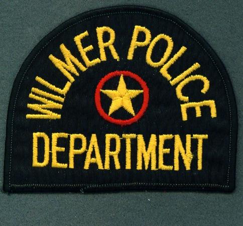 WILMER 2