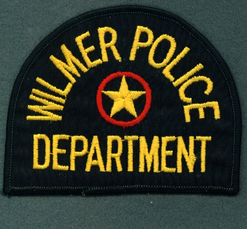 Wilmer Police