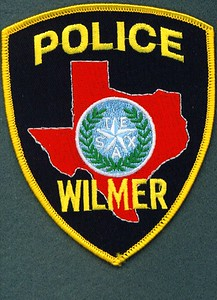 WILMER 3
