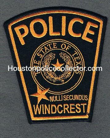 WINDCREST 60