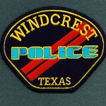 WINDCREST 50