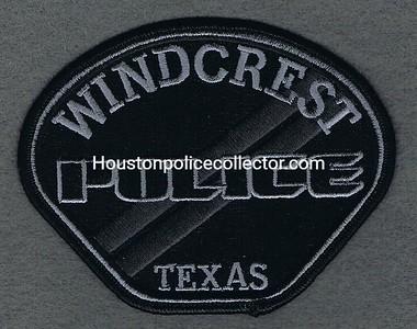WINDCREST 55