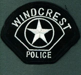 WINDCREST 40