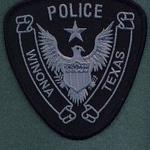 Winona Police
