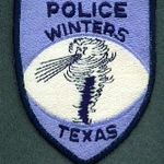 Winters Police