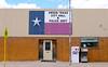 Anson, TX