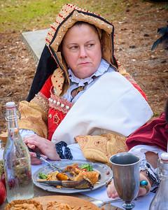 Texas Renaissance Festival