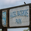 Hazel Bazemore Park-7075