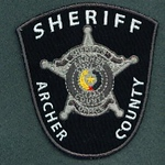 Archer County
