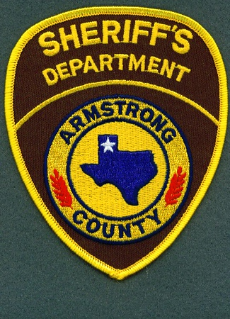 Armstrong County