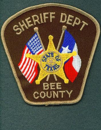 Bee County