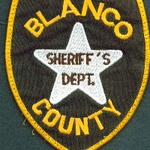 Blanco County
