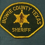 Bowie County