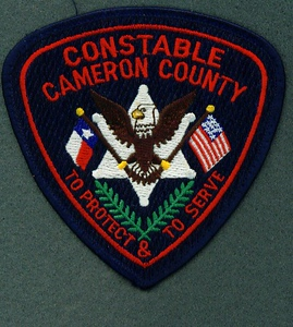 CONSTABLE PCT 5 12