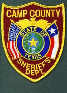 Camp County