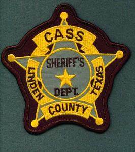 CASS 10